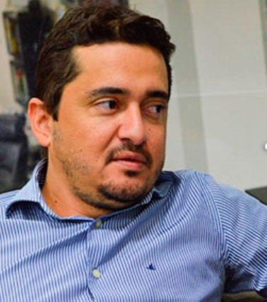 Prefeito de Bertolínia gastará cerca de R$ 64 mil com estrutura de evento