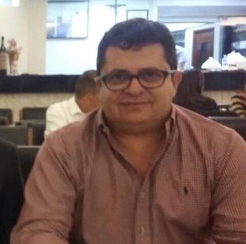 Prefeito Venicio do Ó anuncia recursos para perfuração de poços em Pimenteiras