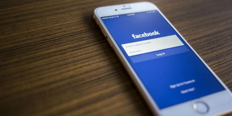 Facebook vai avisar quando alguém postar uma foto sua sem você estar marcado