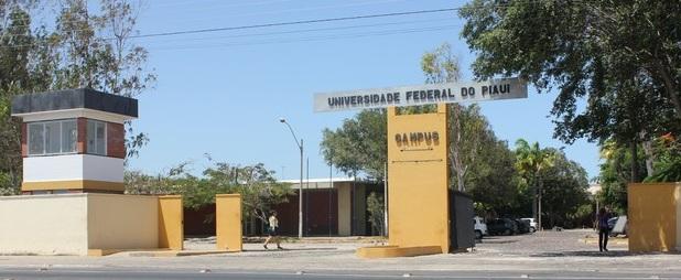 Câmara aprova criação da Universidade Federal do Delta do Parnaíba