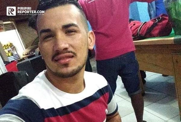 Homem morre em acidente de moto após retornar de festa no Piauí