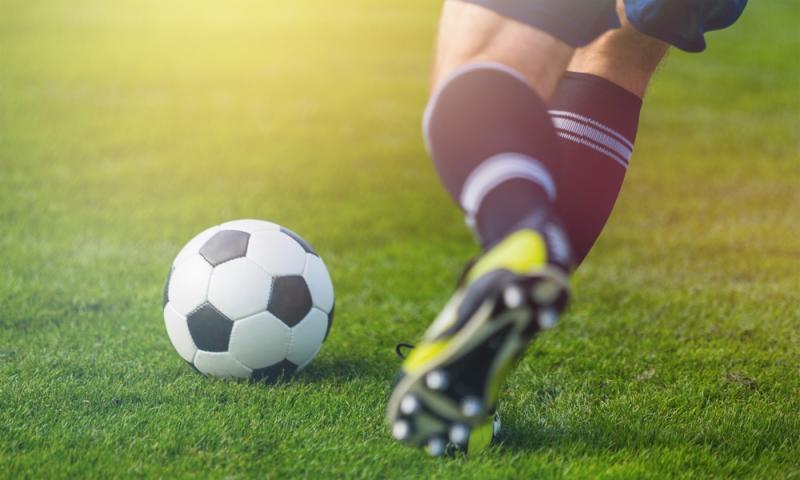 Esporte: conheça boas instituições para estudar com bolsas nos EUA