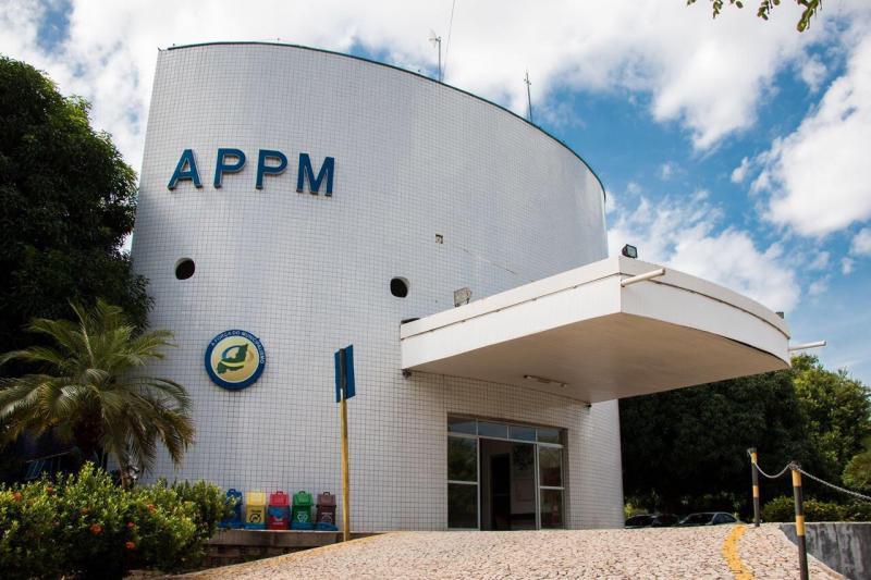 APPM promove curso gratuito sobre receitas municipais