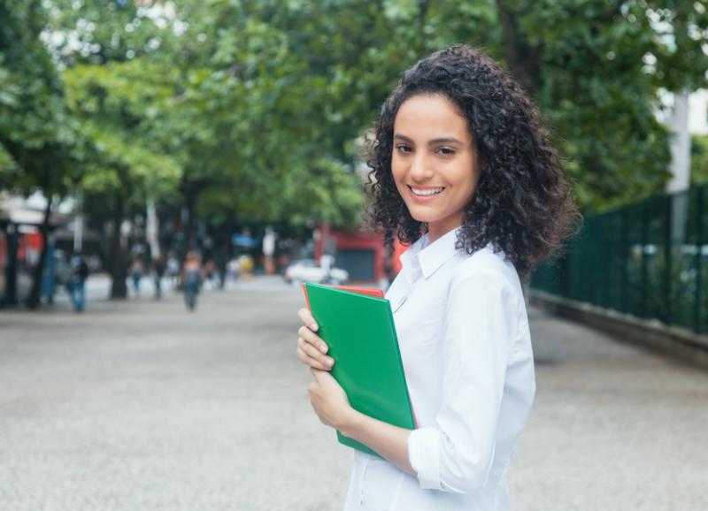 Sesi está ofertando cursos profissionalizantes gratuitos