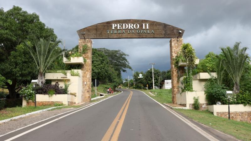 Eleições 2020: Movimentações em torno da disputa já iniciaram em Pedro II