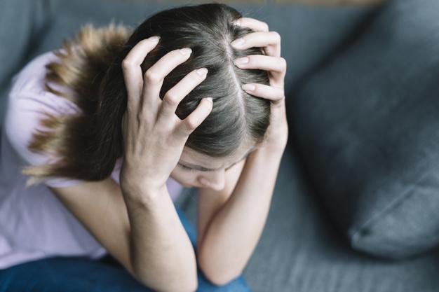 Alzheimer afeta mais mulheres ou homens?
