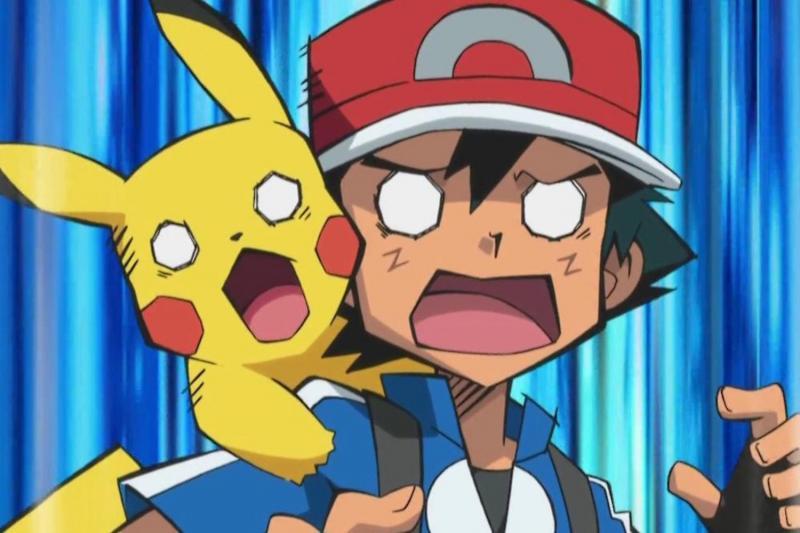 Cartas de 'Pokémon' são leiloadas por mais de R$ 400 mil