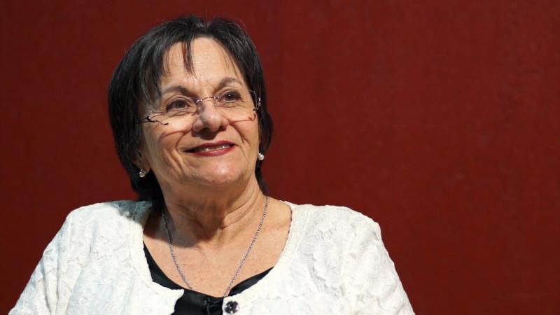 Maria da Penha receberá título de cidadania piauiense