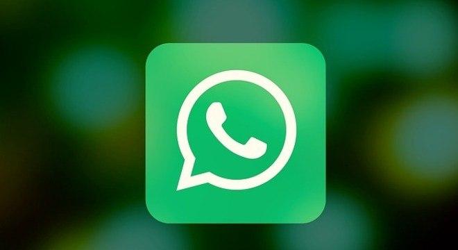 WhatsApp poderá funcionar sem conexão com a internet?