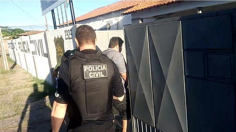 Foto: Divulgação/PC