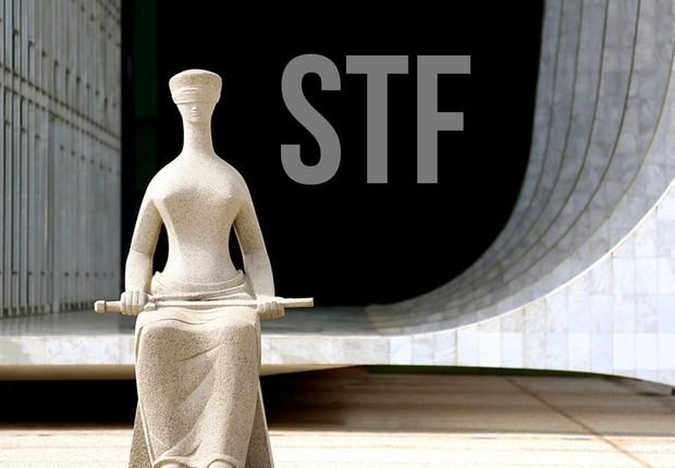 STF suspende subsídio vitalício pago a ex-governadores do Piauí