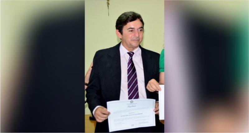 TCE vai julgar nesta terça denúncia contra prefeito de Anísio de Abreu