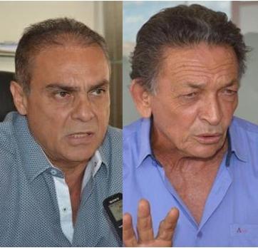 Eleições 2020: PT e MDB devem marchar unidos contra Gil Paraibano em Picos