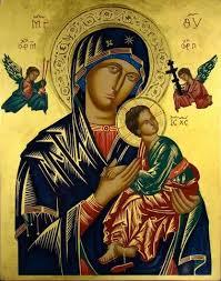 Demerval Lobão aguarda visita do ícone de Nossa Senhora neste sábado (17)