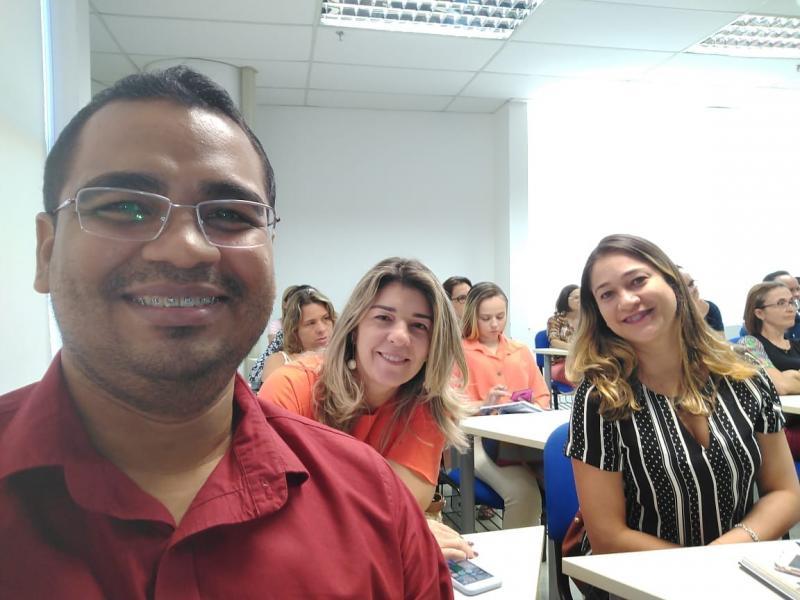 Saúde: Demerval Lobão busca uma gestão cada vez mais eficaz