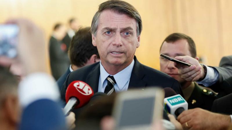 Governo avalia vetos a abuso de autoridade