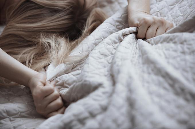 Você precisa saber: 8 mitos e verdades sobre o orgasmo