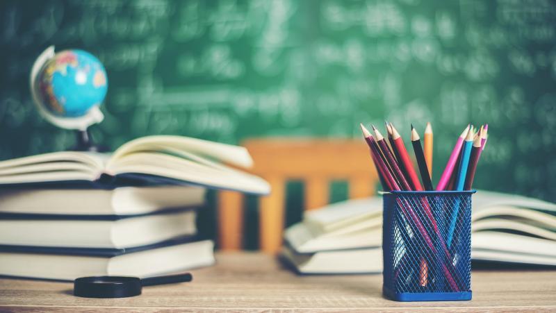 Cortes na educação vão afetar aulas neste mês