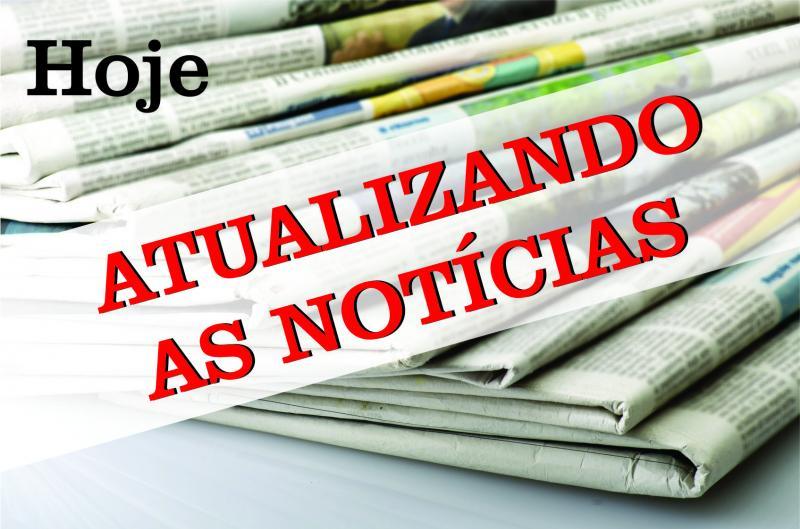 19 de agosto, segunda-feira - Os destaques da mídia nacional
