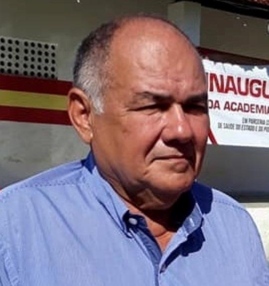 MP investiga prefeito de Canavieira por atraso salarial de servidores