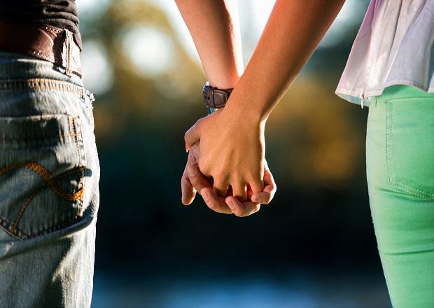 Solteiro? Como criar relações afetivas seguras e saudáveis
