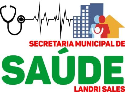 O Município de Landri Sales, é contemplado com o projeto PlanificASUS
