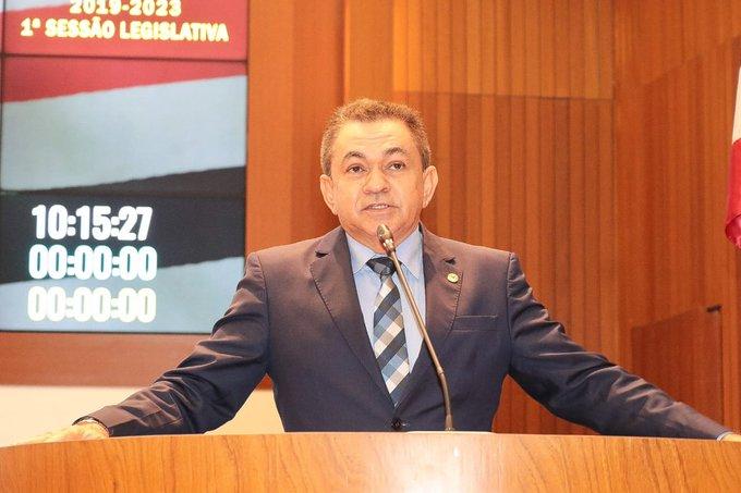 Deputados maranhenses apoiam criação do Maranhão do Sul