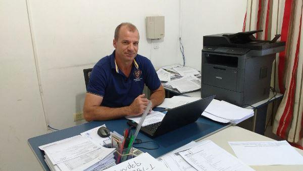 Gestão da prefeita Doquinha mantêm em dia o salário dos servidores, 13º, Colôniaprev e Eletrobras