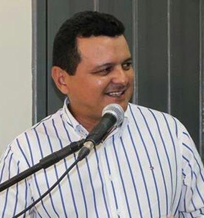 Prefeitura de Miguel Alves pretende gastar R$ 2,3 milhões com combustíveis