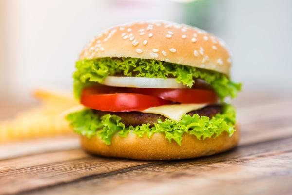 5 alimentos que você não sabia que eram saudáveis