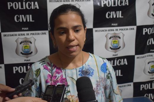 Delegacia da Mulher registra 7 casos de violência doméstica por semana