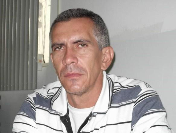 Sargento da PM morre atropelado por ônibus em Teresina