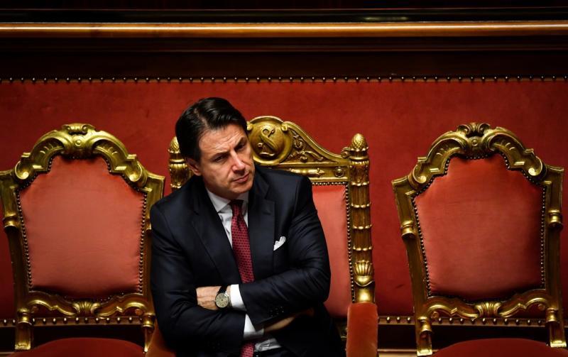 Entenda o que pode acontecer na Itália com a renúncia do primeiro-ministro