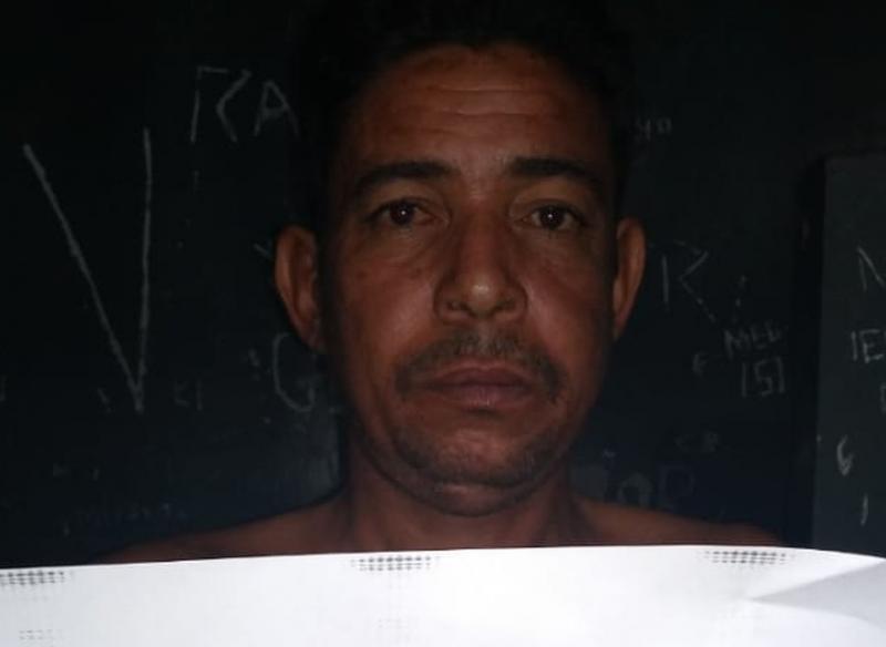 Homem é suspeito de estuprar menino após prometer lanche