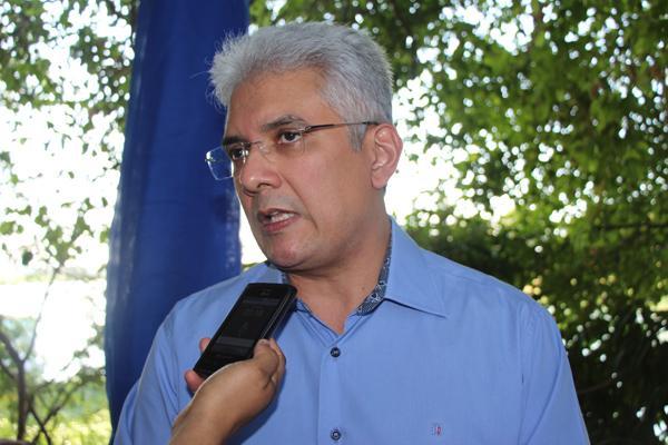Democratas empossará comissão provisório e lançará prêmio em Teresina