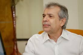 Com possibilidade de candidatura própria em Teresina, PTB pode lançar JVC