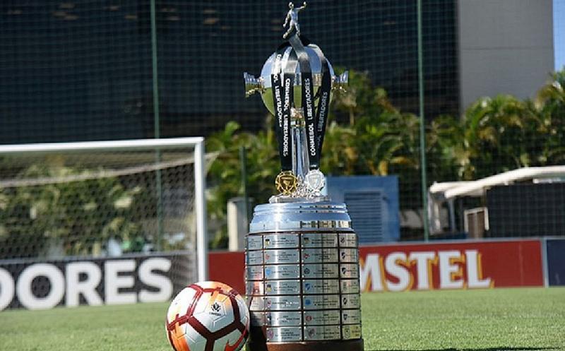 Ingresso para final da Libertadores não sai por menos de R$ 300