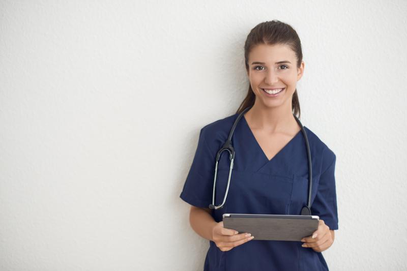 Saúde possui as carreiras mais propícias até 2020