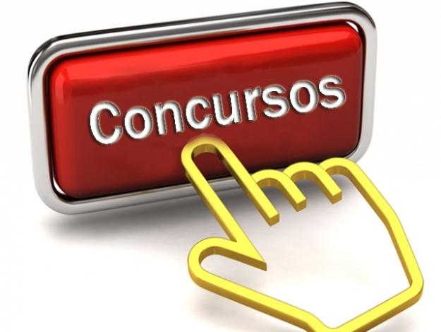 Inscrições aberta para concurso público da prefeitura de Campo Largo-PI