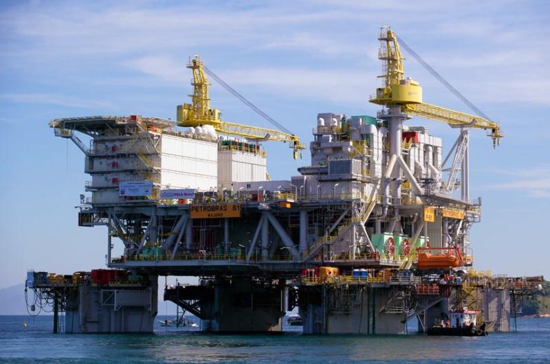 Governo vai leiloar terras no Piauí para exploração de petróleo e gás