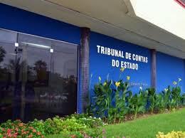 Lagoa do PI: TCE-PI imputa débito a ex-prefeito Matias Barbosa