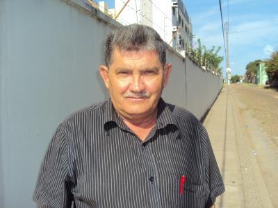 Ex-prefeito 'Carne Assada' é réu em ação de improbidade administrativa