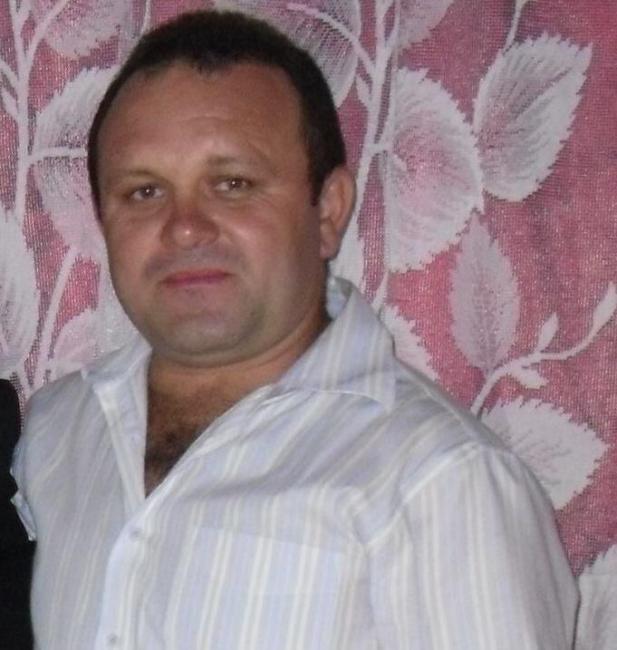 Justiça Federal condena ex-prefeito de Barra D'Alcântara