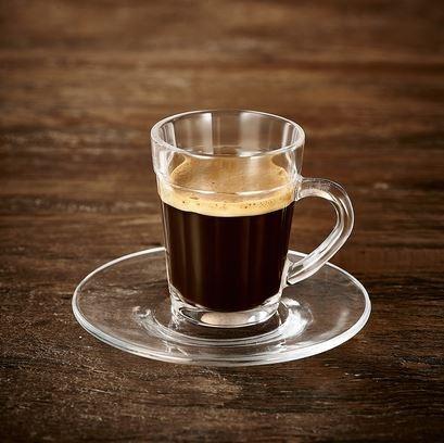 Tomar café ao acordar não é a melhor hora; saiba porque