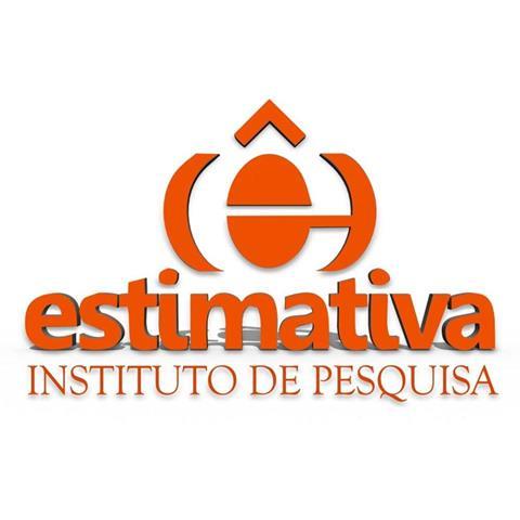 Instituto Estimativa divulgará pesquisa de Campo Maior às 00:01