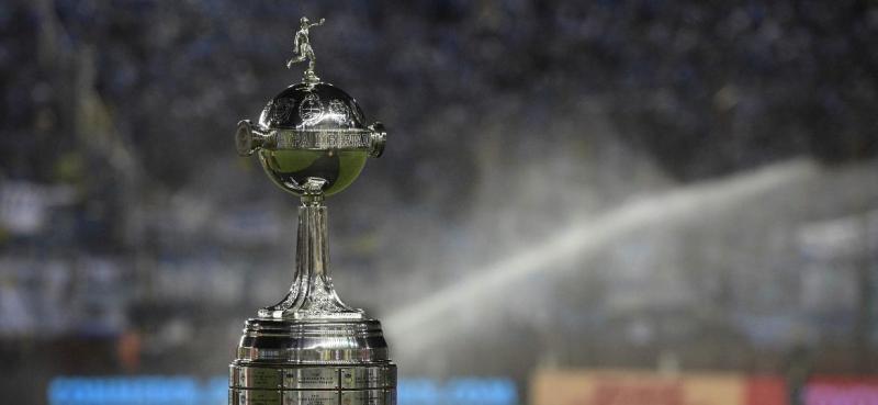 Conmebol define datas das semifinais da Libertadores e Copa Sul-Americana