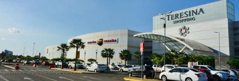 Veja como funciona centro e shoppings no fim de semana