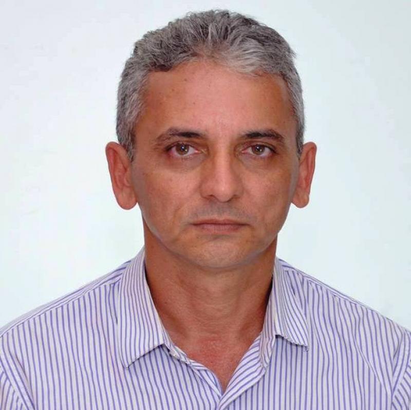 Eleições 2020: Franklin Júnior é pré-candidato a prefeito de Matias Olímpio