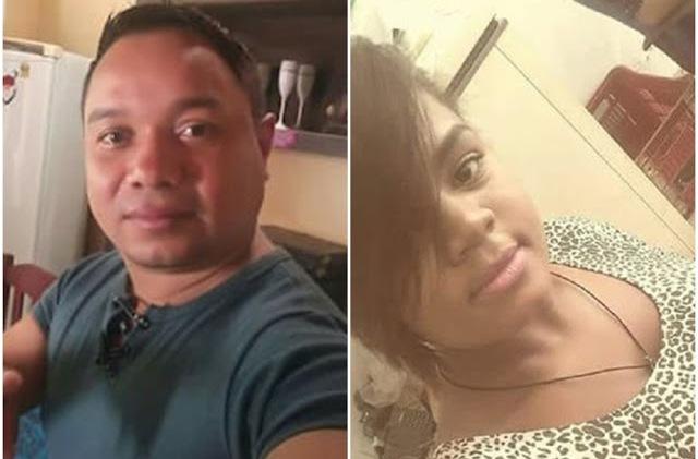 Condenado a 20 anos homem que matou companheira menor de idade em Parnarama