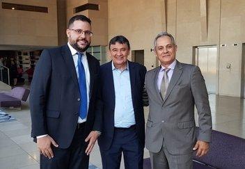 Empresa finaliza projeto para exploração de diamantes no Piauí